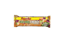 PowerBar Natural Energy Fruit & Nut Riegel